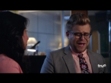 Adam.Ruins.Everything.S02E16.Adam.Ruins.the.Future.HDTV.x264-W4F[eztv]
