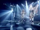 Warrant - Heaven (Official Video)