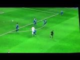 Как играет обладатель Золотого мяча и лучший игрок года по версии ФИФА Криштиану Роналду