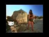 2 Eivissa  Oh La La La 1998