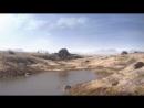 Планета Динозавров/Planet Dinosaur 1 серия Затерянный Мир