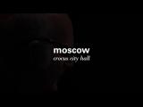 Einaudi Moscow 2017