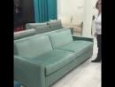 Запад разработал мебель для новых стандартных бывшие эконом класса квартир России Жена сверху