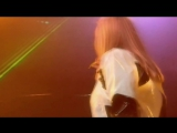 Critical Mass - Burning Love 1996 (HD 1080p) FULL EDIT