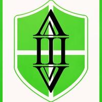 Логотип Студия Исторических и Шотландских танцев Гаттака