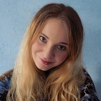 Ksenia Malafeeva
