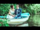 Влюбленные в кадре Эдуард и Кристина Фотограф Годунова Юлия