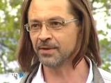 RTG TV Прогулка по Выборгу (2009)