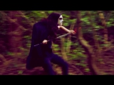 Woods Of Trees - Hangover (Black Metal)(720p)