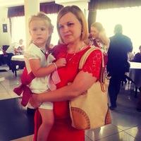 Тетяна Лисак  Олександрівна