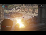 My first video clip in Gears of War 4- recorded by Sup3rNikSn4p3Z/ Multiplayer mini gameplay 30fps xbox one s