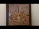 2 Блеск и Слава Древнего Рима 2 Серия Помпеи Руины Империи 2013 г