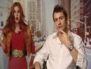 Hugh Dancy Confessions Of A Shopaholic Interview