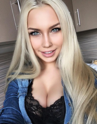Маргарита Рябова