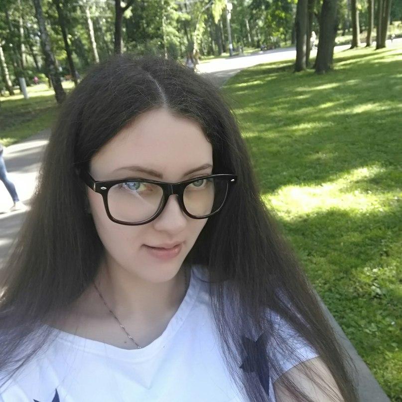 Дарья Сидорова | Тула