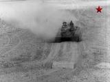 Сделано в СССР. Основной танк Т-72