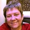 Natalia Zamoyskaya