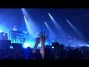 Bastille Live - Laura Palmer (A2 Club, Saint Petersburg)