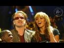 Beyoncé, Queen, Dave Stewart, Bono Vox, Anastacia Youssou Nour - Amandla (46664) [2003]
