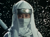 Ninja Sentai Kakuranger 40