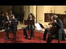 Mozart et Philidor