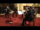 Johann Christian Bach par l'ensemble PhilidOr