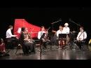 Ensemble PhilidOr Mira Glodeanu Une soirée chez un conteur