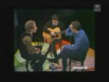 Andy Williams  with Simon &amp Garfunkel -  Scarborough Fair  Canticle