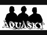 aquasky megamix