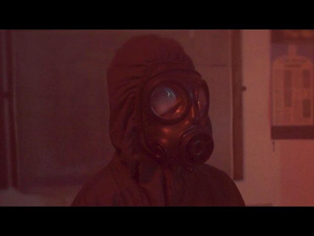 🔪 МАНЬЯК РЯДОМ 🔪 Прохождение The Bunker 2