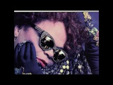 Tania Maria -No Comment (Full Album, 1995) HQ