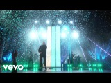 Imagine Dragons - Believer (Live From The 2017 Billboard Music Awards)