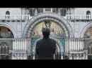Matteo Vallicelli Giungla Elettrica (Official Video)
