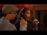 Xavier Naidoo feat Cassandra Steen - Viele Ma