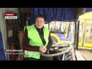 Українська молодь перекваліфіковується на робітнич