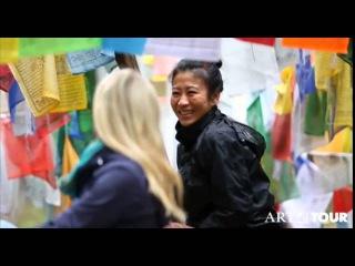 Отдых в Королевстве Бутан