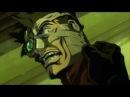 Бэтмэн против Дэдшота