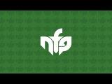 NickBee - Blizzard Vandal Records