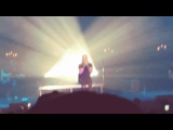 Scott Stapp Live 2017 - Tribute to Chris Cornell