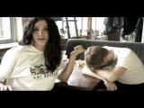 Juliana Strangelove - He Loves Jesus