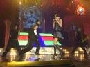Namie Amuro Put Em Up Live Buzz Asia 2004 07 24