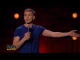 Stand Up: Алексей Щербаков - Суеверие из сериала STAND UP смотреть бесплатно видео онлайн.