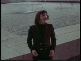 Михаил Боярский - Лето без тебя как зима 1979