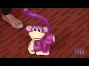 Elefun Friends Chasin' Cheeky from Hasbro