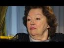 Бэла Руденко В гостях у Дмитрия Гордона 2 2 2013
