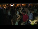 JAMANC presents -Yerevan at Night party in Ararat Valley Country Club (Vahagni Taxamas) with Dj Donz