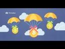 Primedice - Самая популярная игра на Bitcoin в мире!!