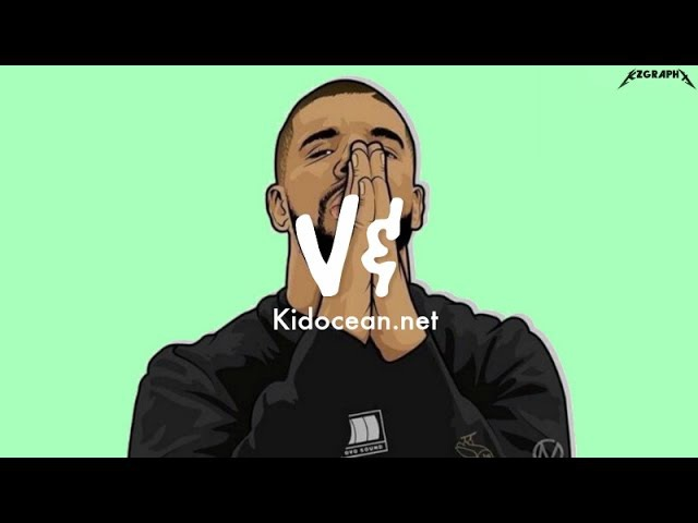 [FREE] Drake x 21 Savage x Future Type Beat 2017 - V