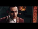 Mavr Mkrtchyan - De Zarkeq (Official) 2017