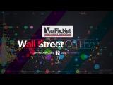 Wall Street On-Line   E-mini S&ampP 500 закончиться рост 8 марта